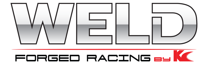 WELD Provides Engineering Performance Wheels For Racing Street Cars And Off Road Trucks Those Looking Premium Race Accessories